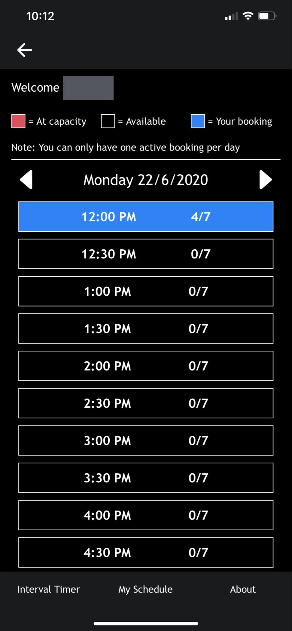 Screen Shot 2020-06-16 at 3.12.58 pm.png