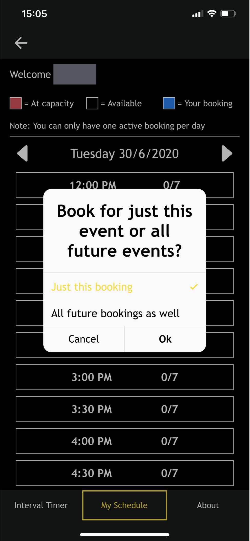 Screen Shot 2020-06-16 at 3.12.13 pm.png