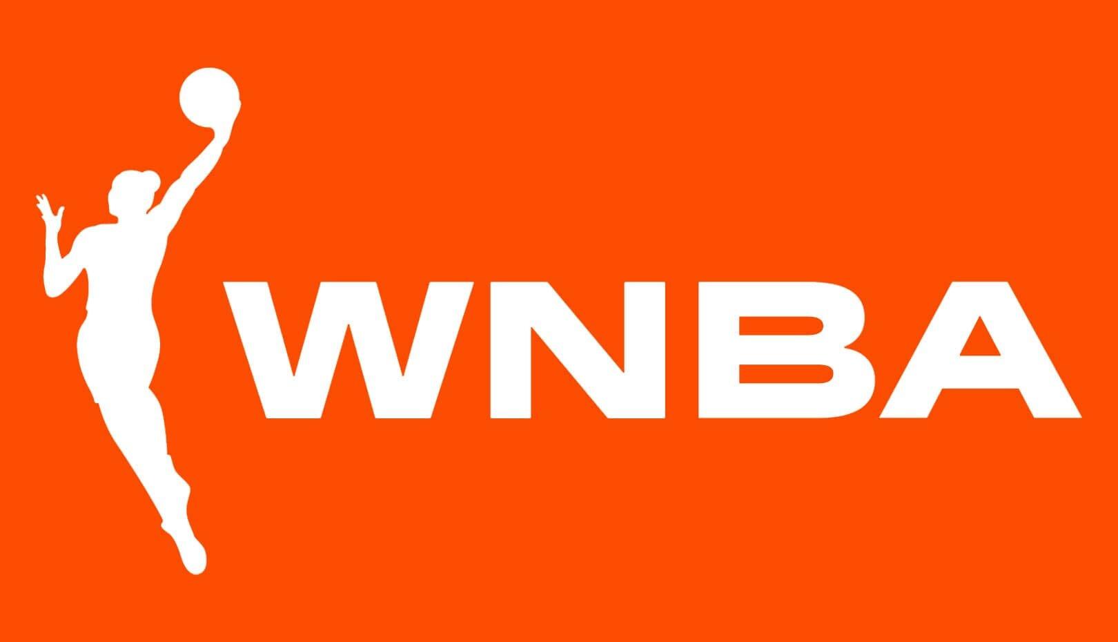 WNBA-Logo-2019.jpg
