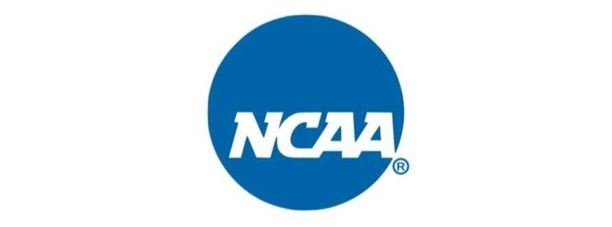 NCAA-Logo_FullWidth-1200x520.jpg