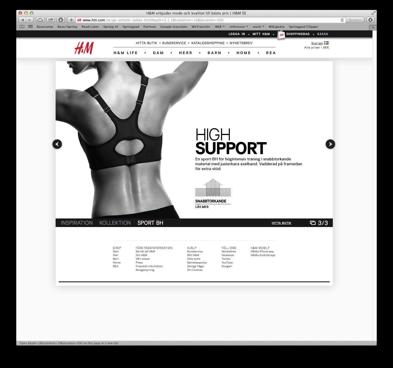 H&M Sport FW14 website_20.png