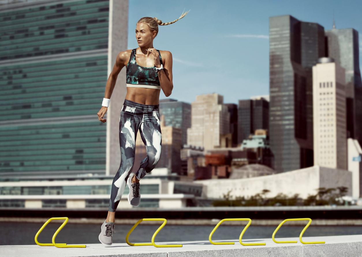 Castro_HM Sport_Running