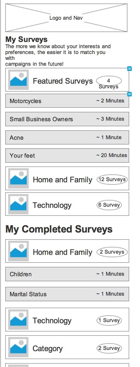 mobile_surveys_home.jpeg