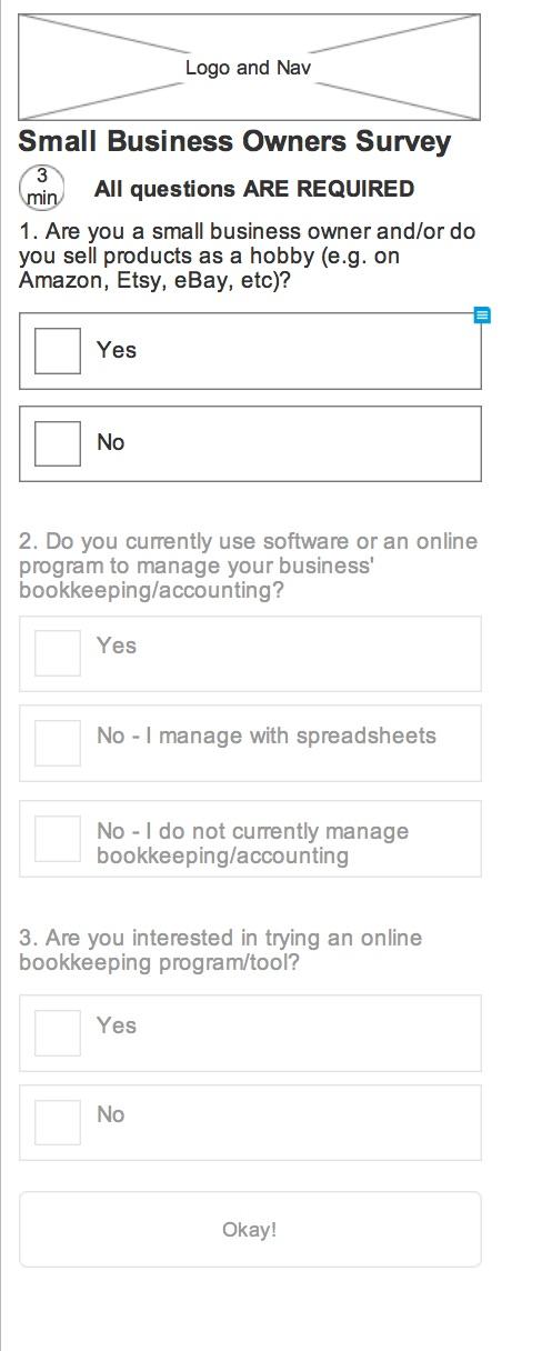 mobile_surveys2.jpeg