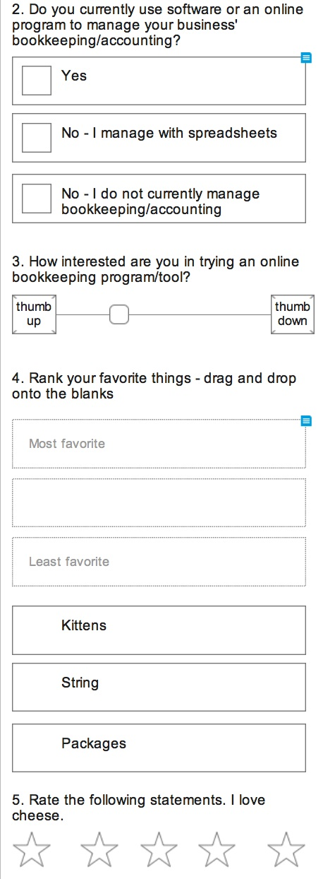 mobile_survey_interaction_examples.jpeg