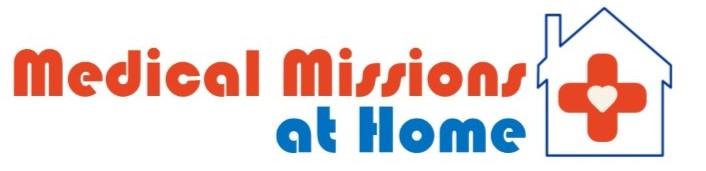 MAH Logo.jpg