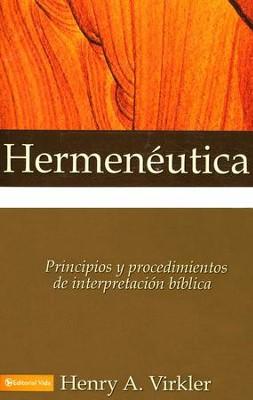 Hermenéutica HAV.jpg