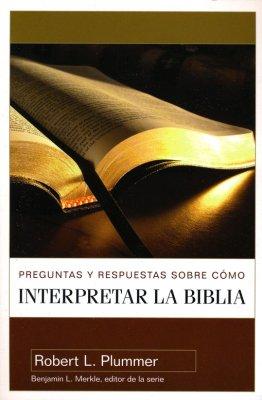 Interpretar la biblia Robert L. P.jpeg