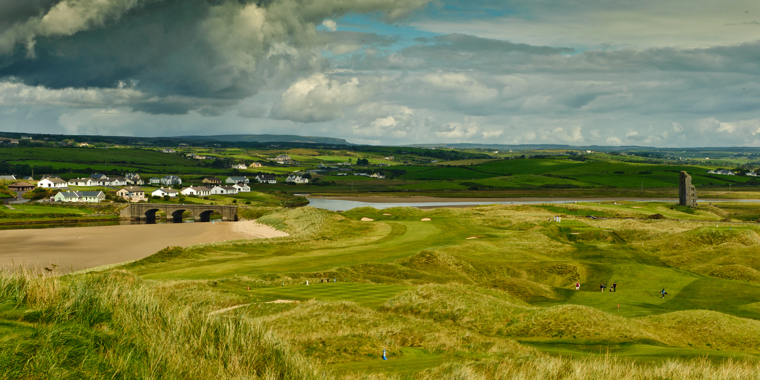 Lahinch 9th tee view.jpg