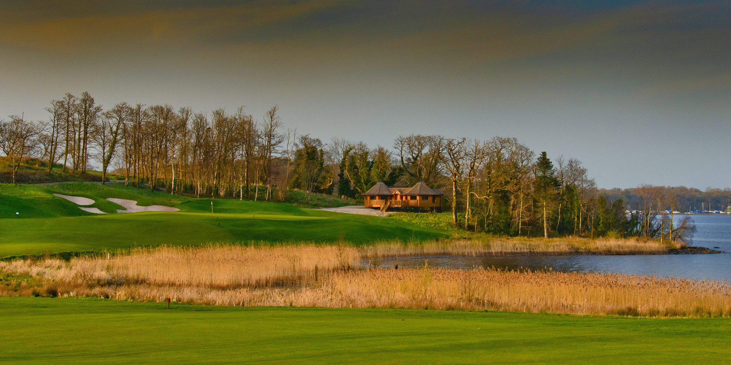 Lough Erne 9th hole.jpg