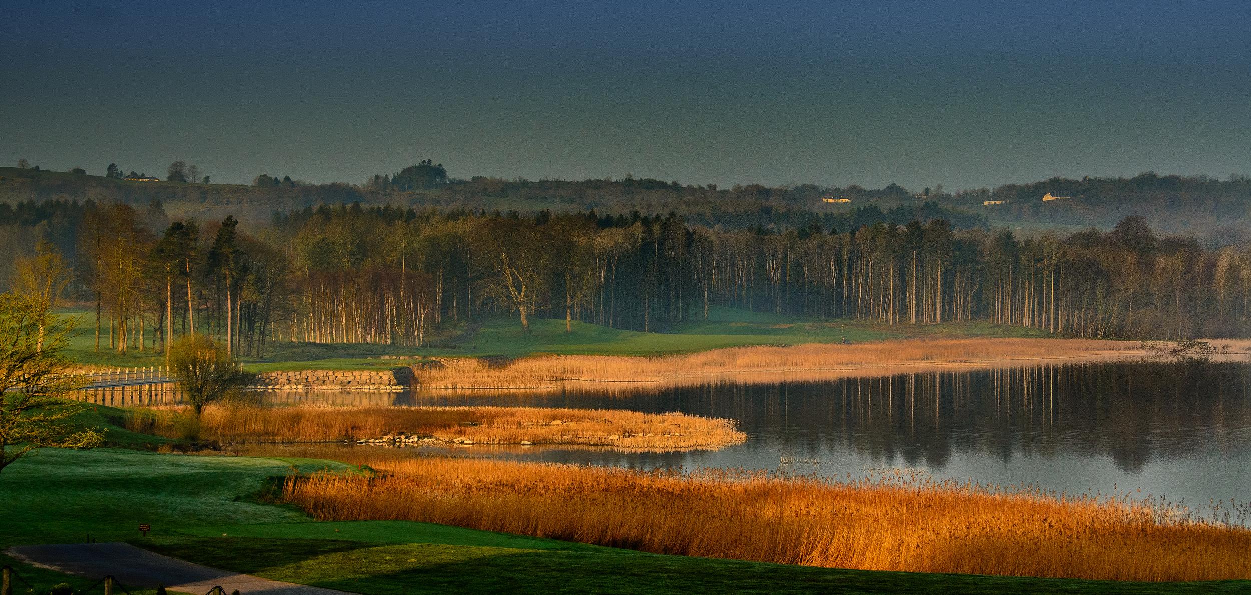 Lough Erne 1st Hole.jpg