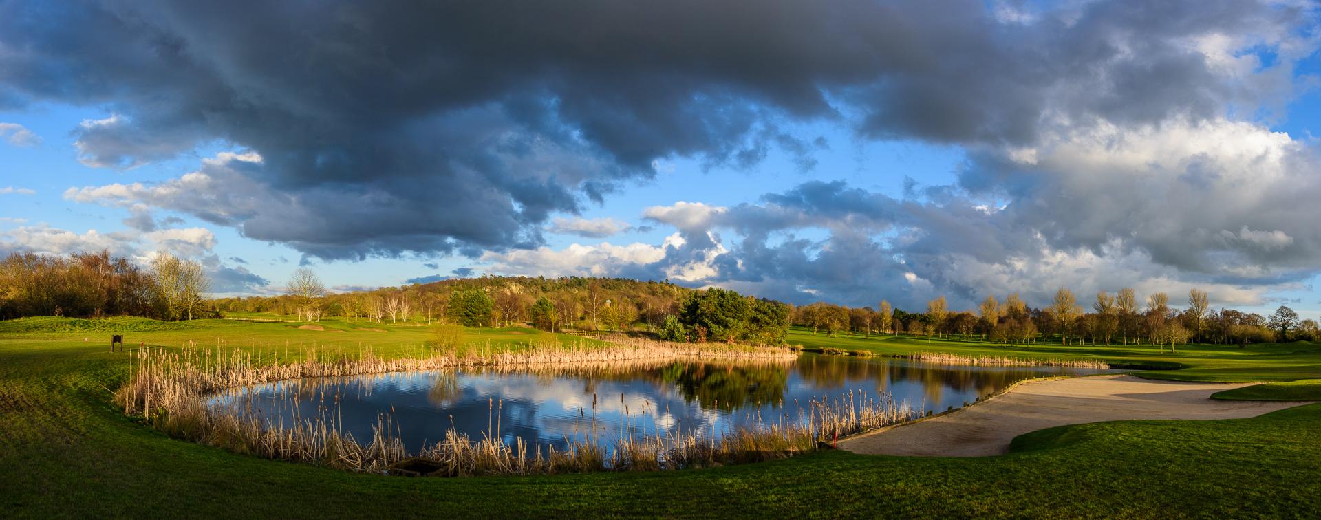 Kevindiss.com golf course photography Hawkstone Park golf course-.jpg
