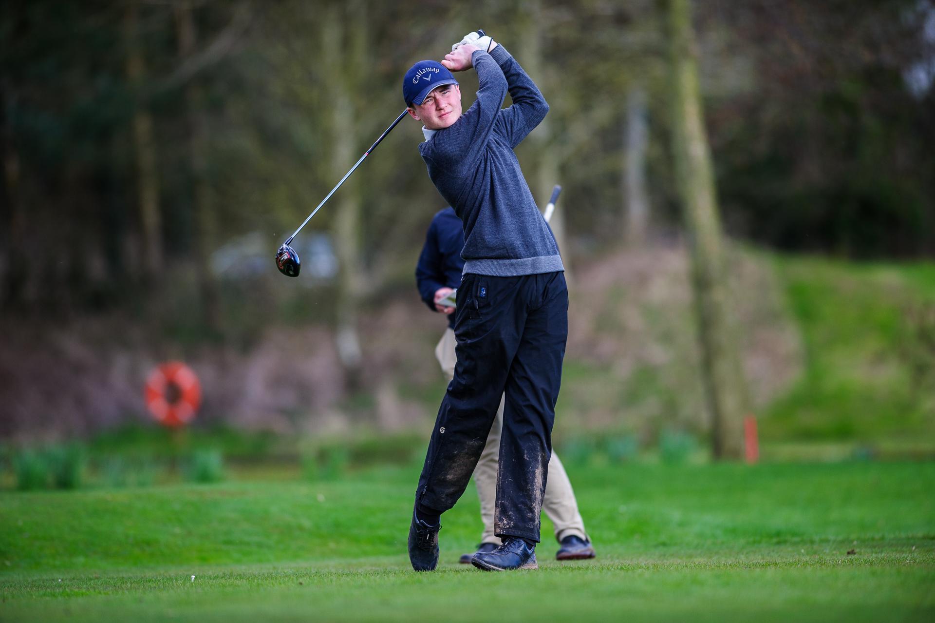 Kevindiss.com golf course photography Hawkstone Park golf course-2-16.jpg