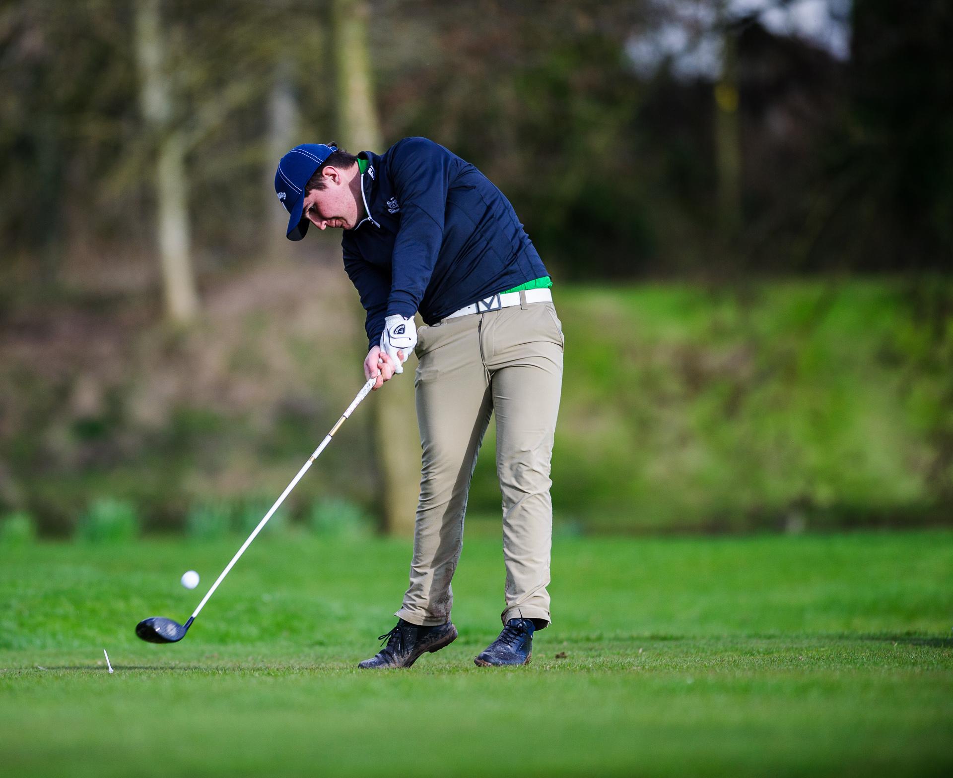Kevindiss.com golf course photography Hawkstone Park golf course-2-24.jpg