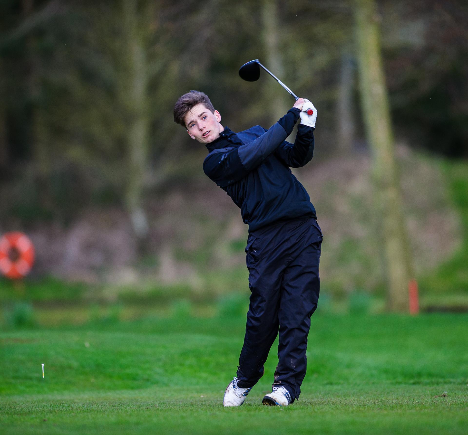 Kevindiss.com golf course photography Hawkstone Park golf course-2-57.jpg