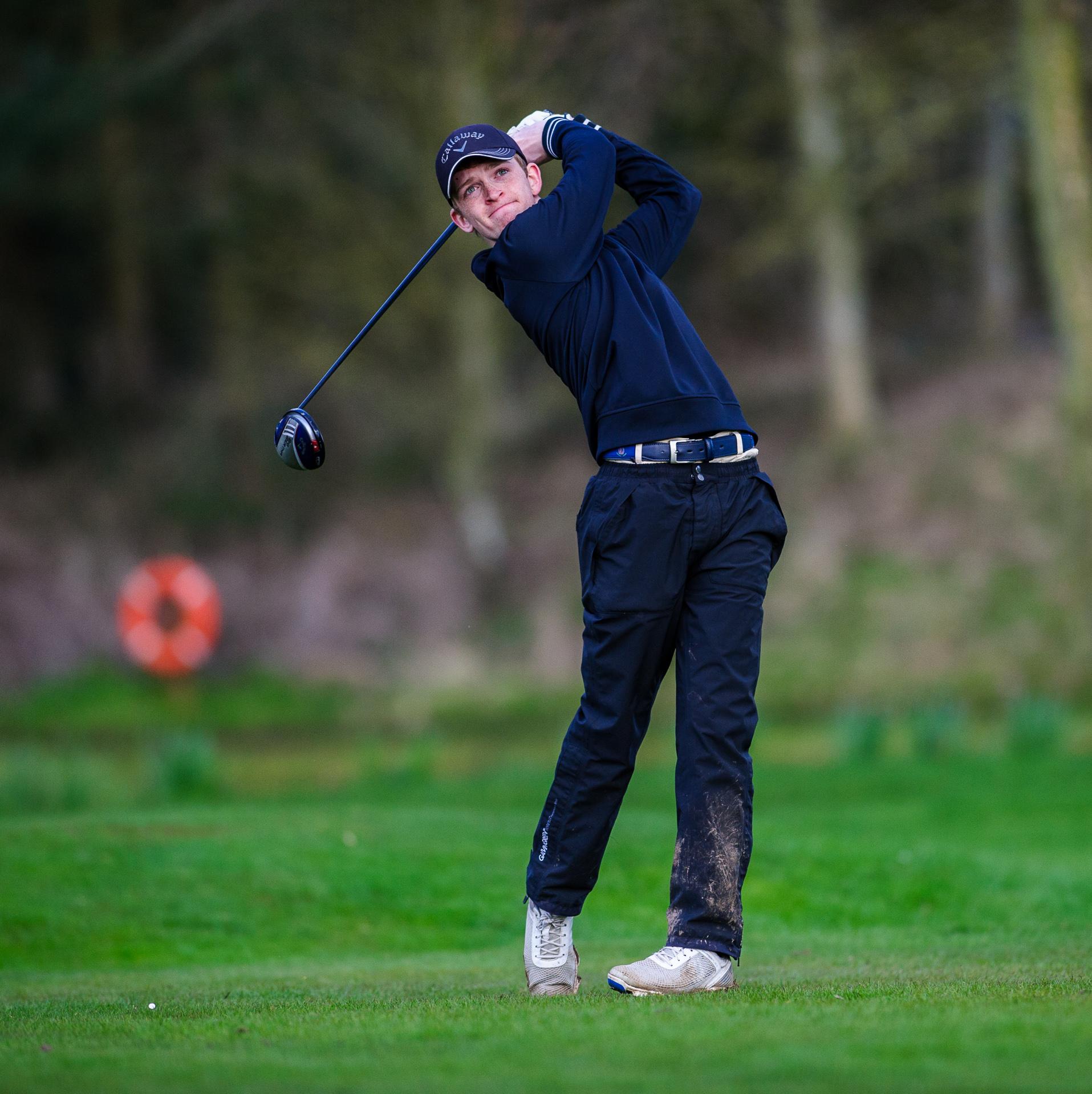 Kevindiss.com golf course photography Hawkstone Park golf course-2-60.jpg