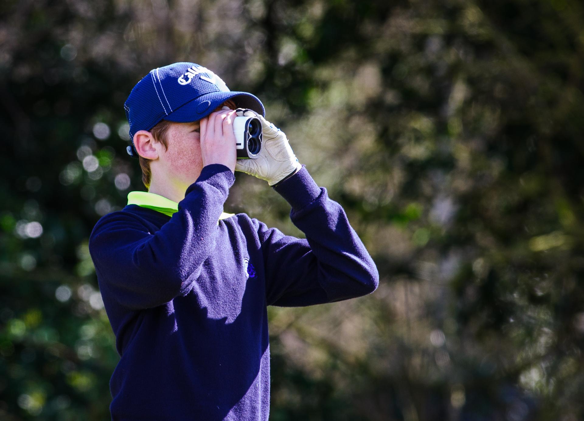 Kevindiss.com golf course photography Hawkstone Park golf course-0404.jpg