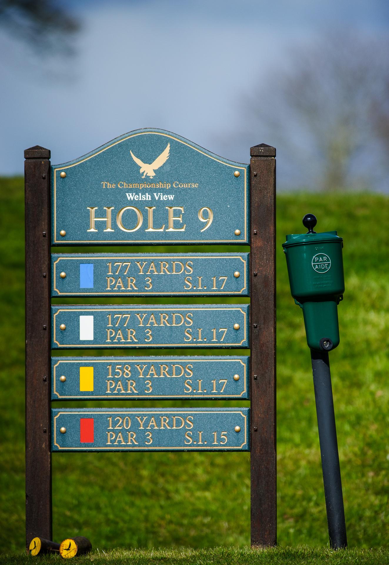Kevindiss.com golf course photography Hawkstone Park golf course-0496.jpg