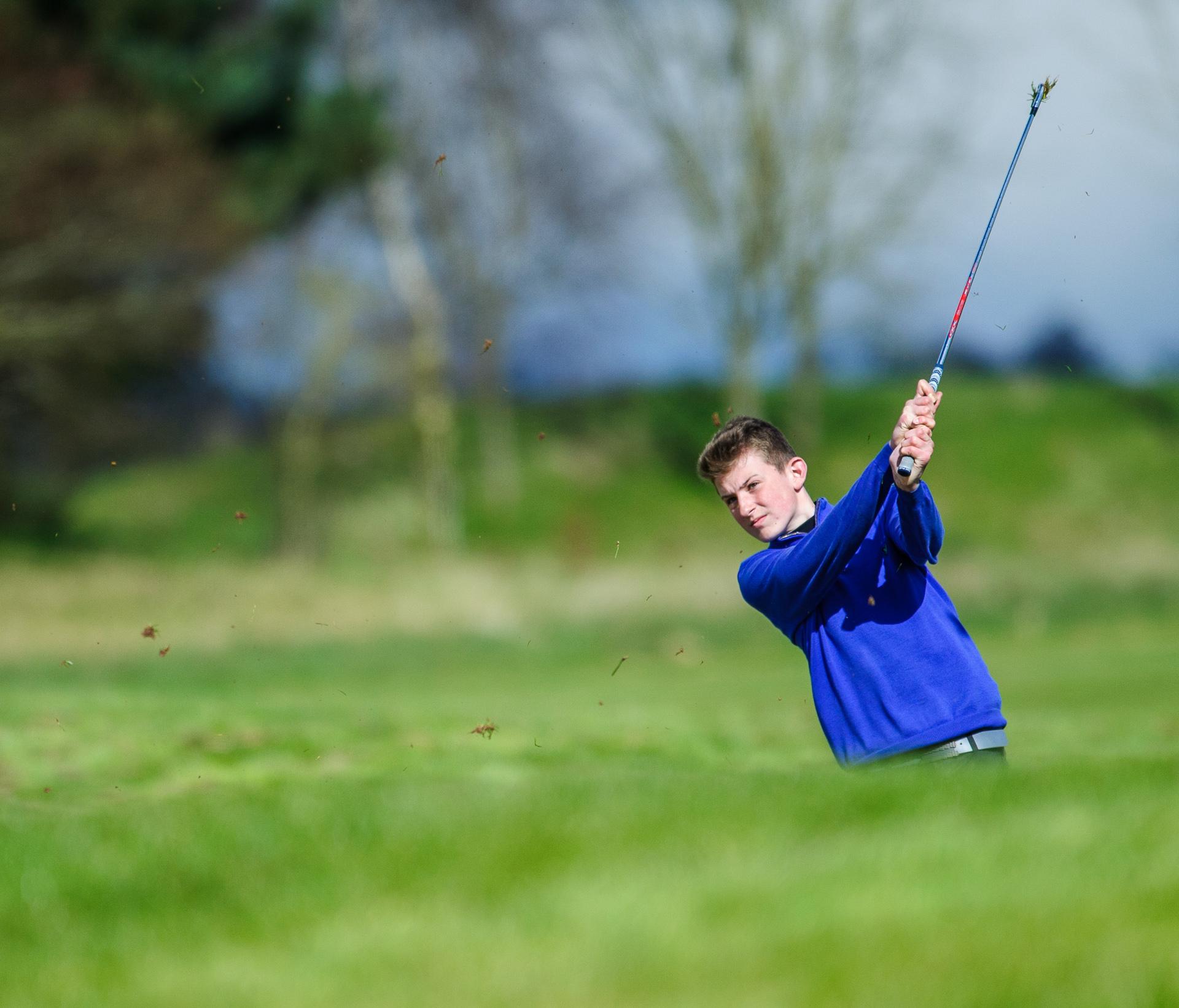 Kevindiss.com golf course photography Hawkstone Park golf course-0545.jpg