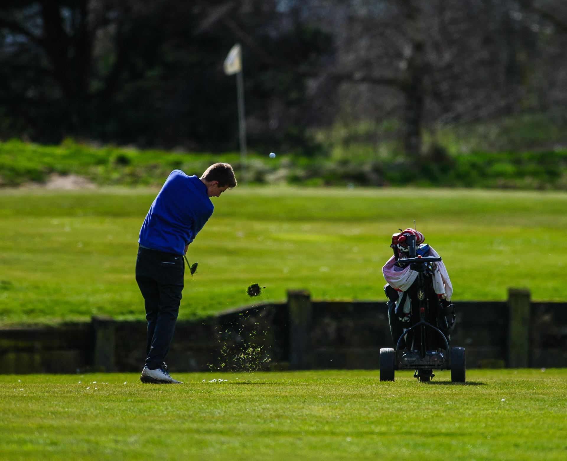 Kevindiss.com golf course photography Hawkstone Park golf course-0556.jpg