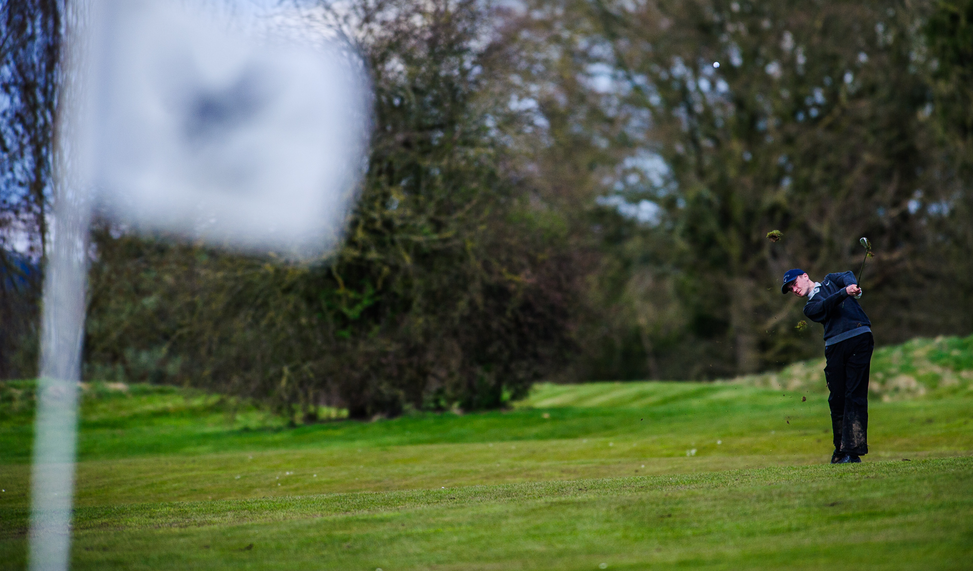 Kevindiss.com golf course photography Hawkstone Park golf course-0707.jpg