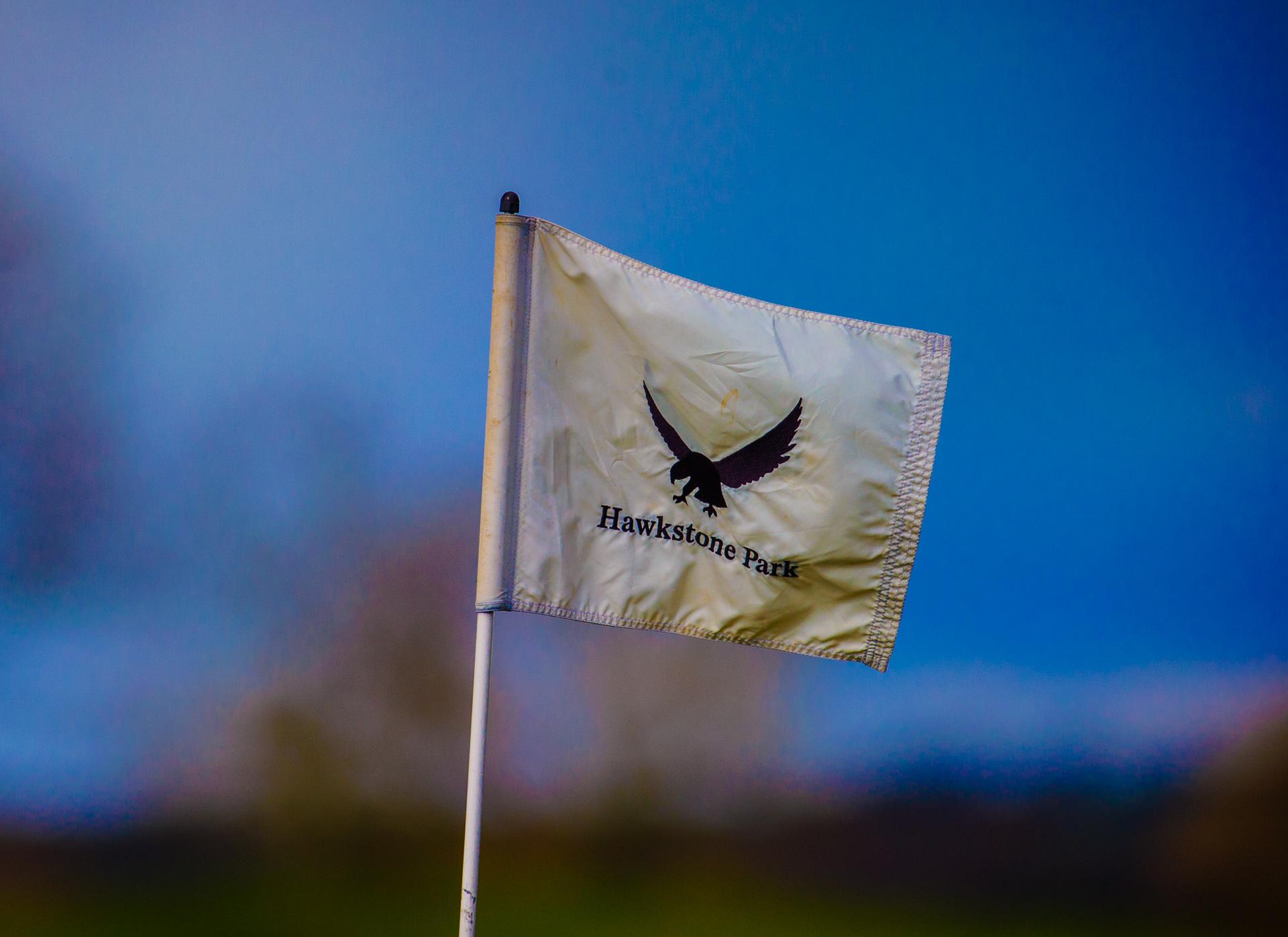 Kevindiss.com golf course photography Hawkstone Park golf course-0728.jpg