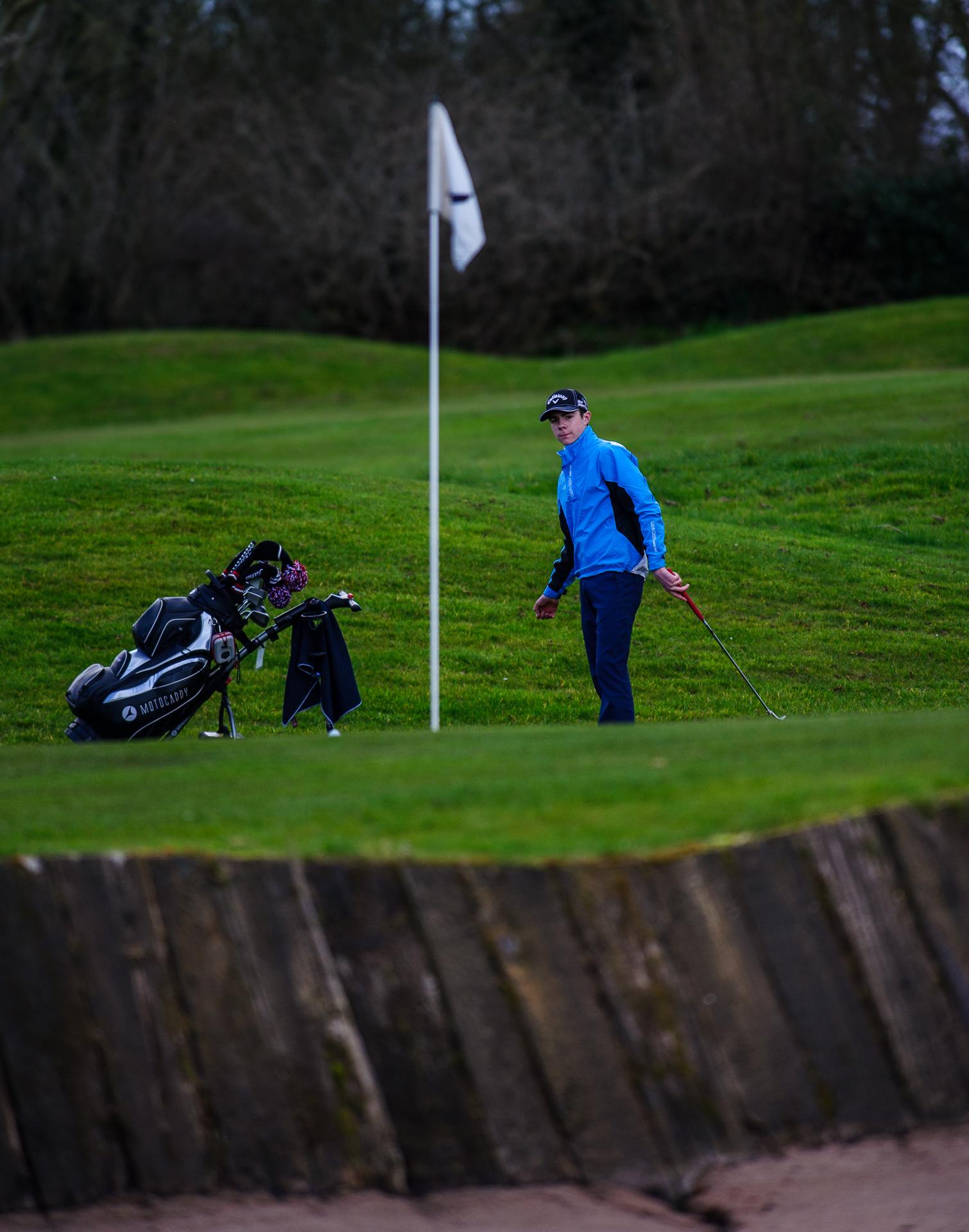 Kevindiss.com golf course photography Hawkstone Park golf course-1024.jpg