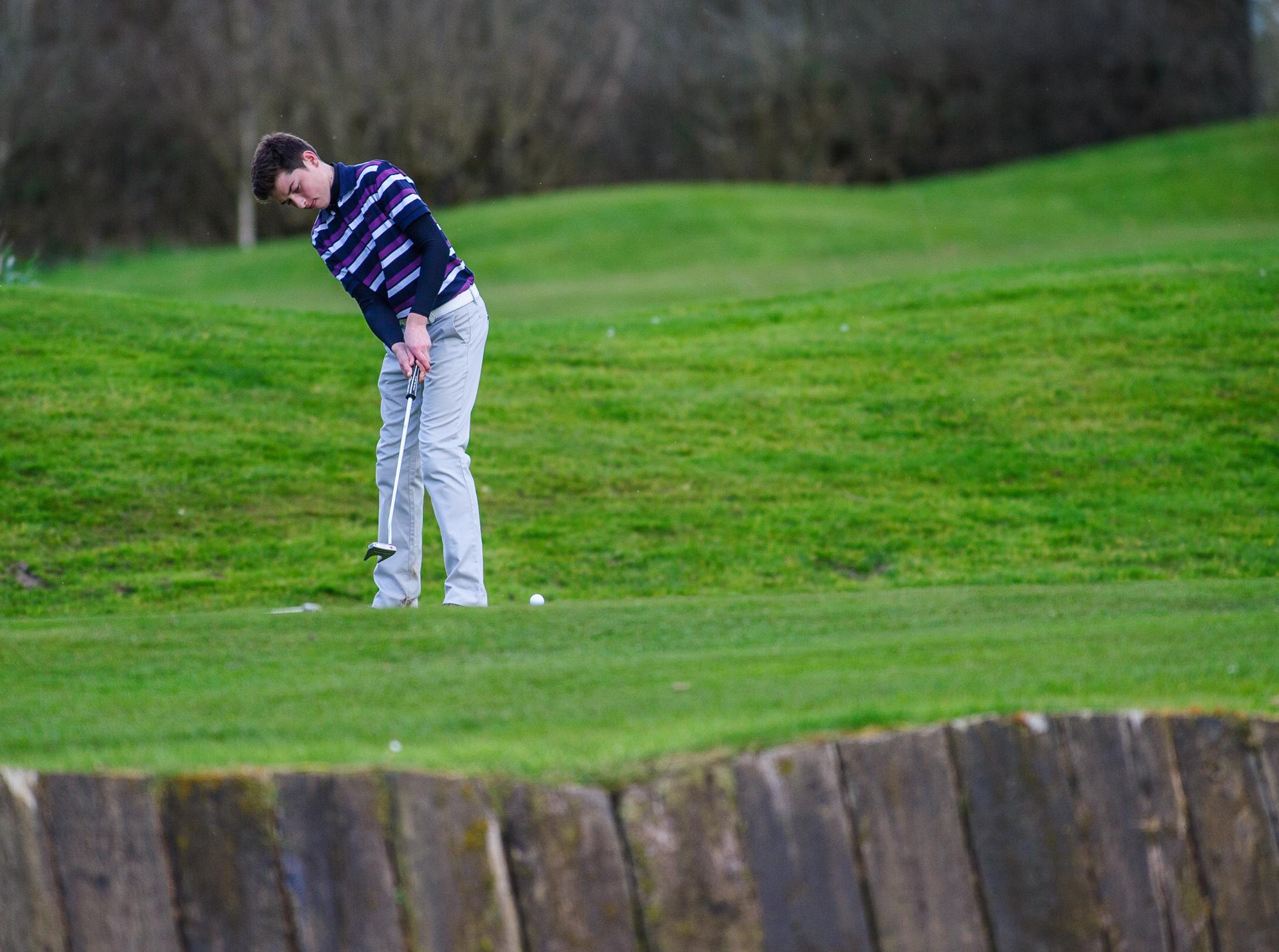 Kevindiss.com golf course photography Hawkstone Park golf course-1030.jpg