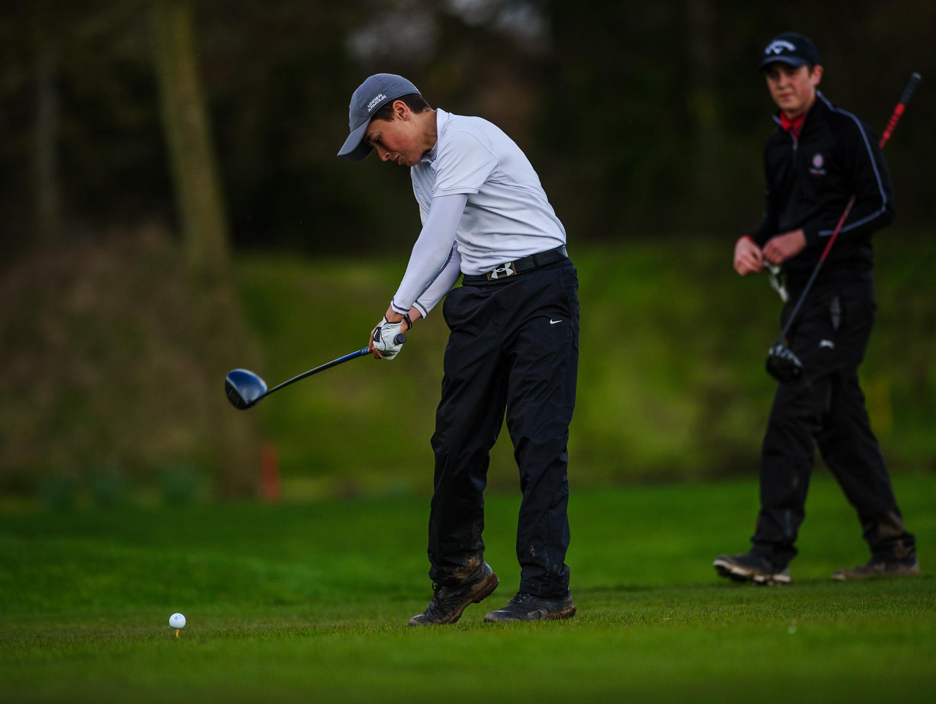 Kevindiss.com golf course photography Hawkstone Park golf course-1123.jpg