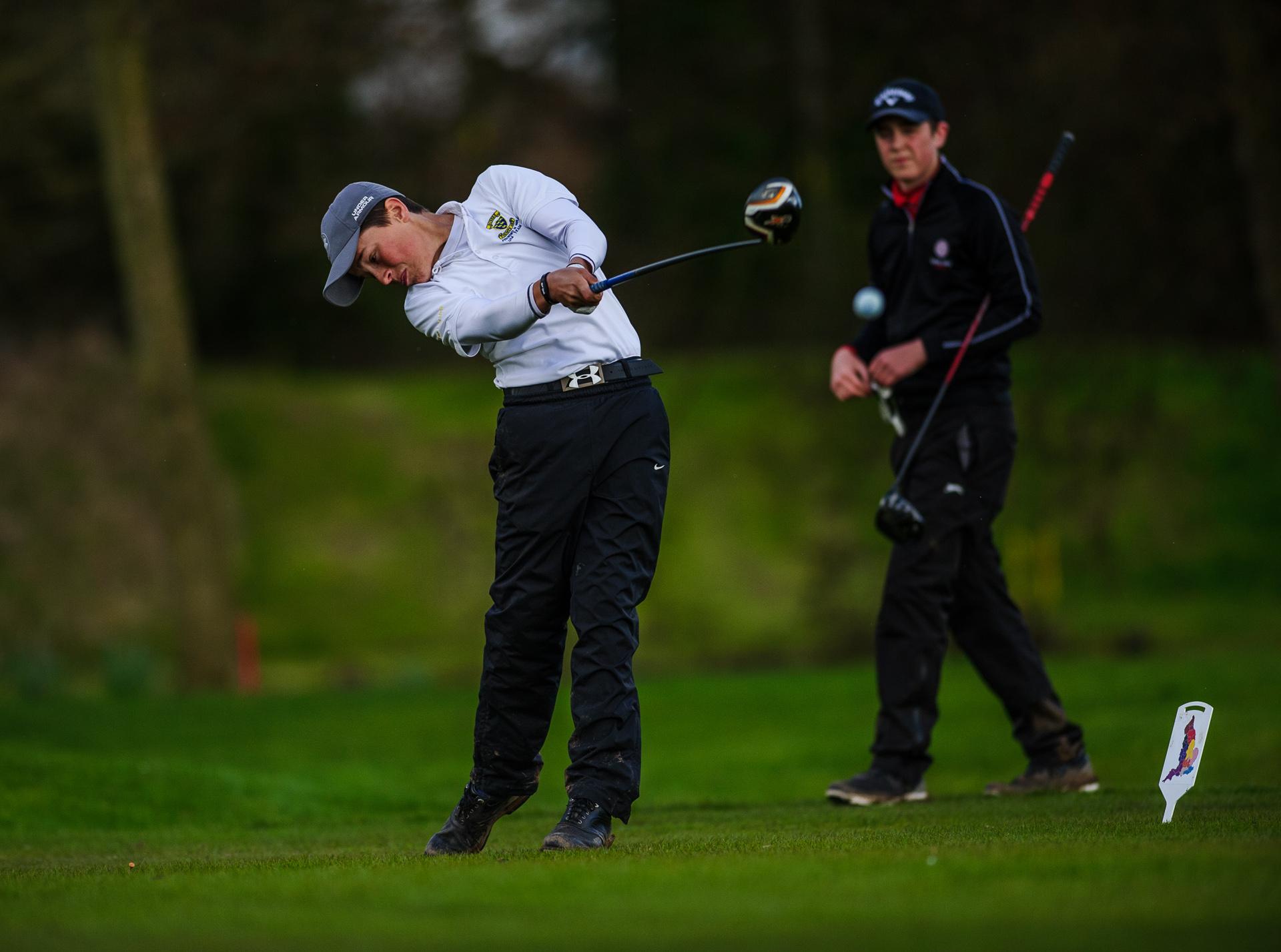 Kevindiss.com golf course photography Hawkstone Park golf course-1124.jpg