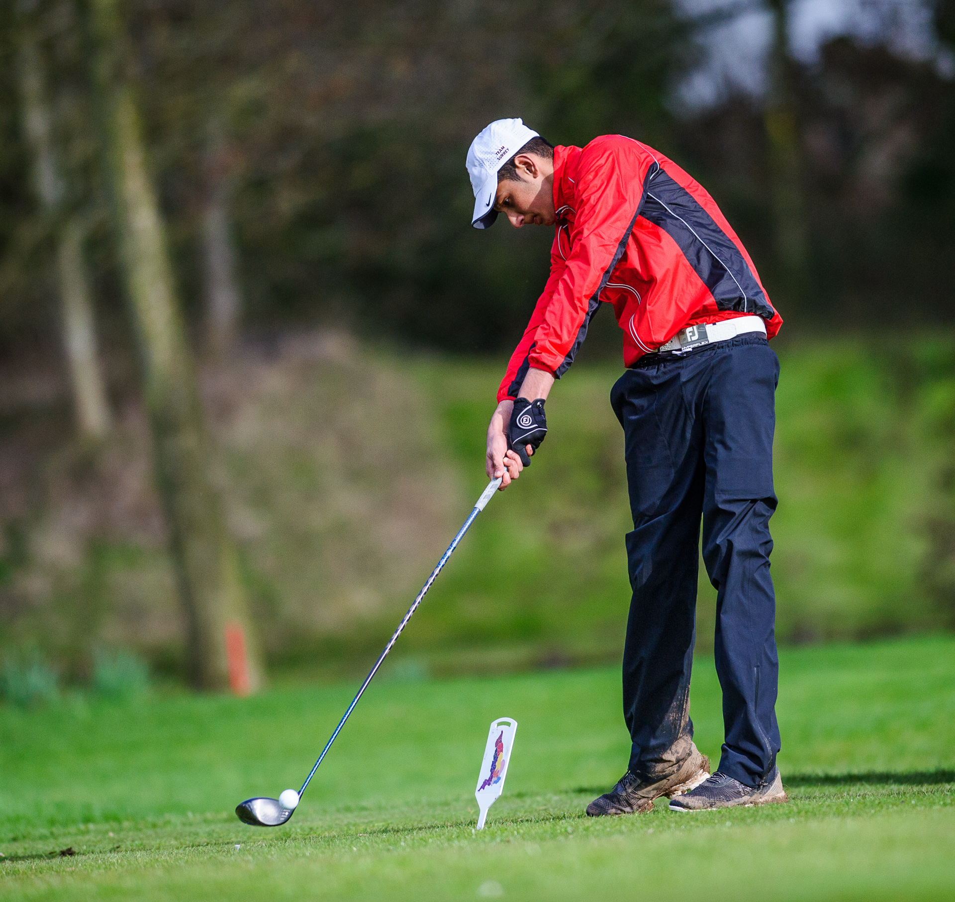 Kevindiss.com golf course photography Hawkstone Park golf course-1181.jpg