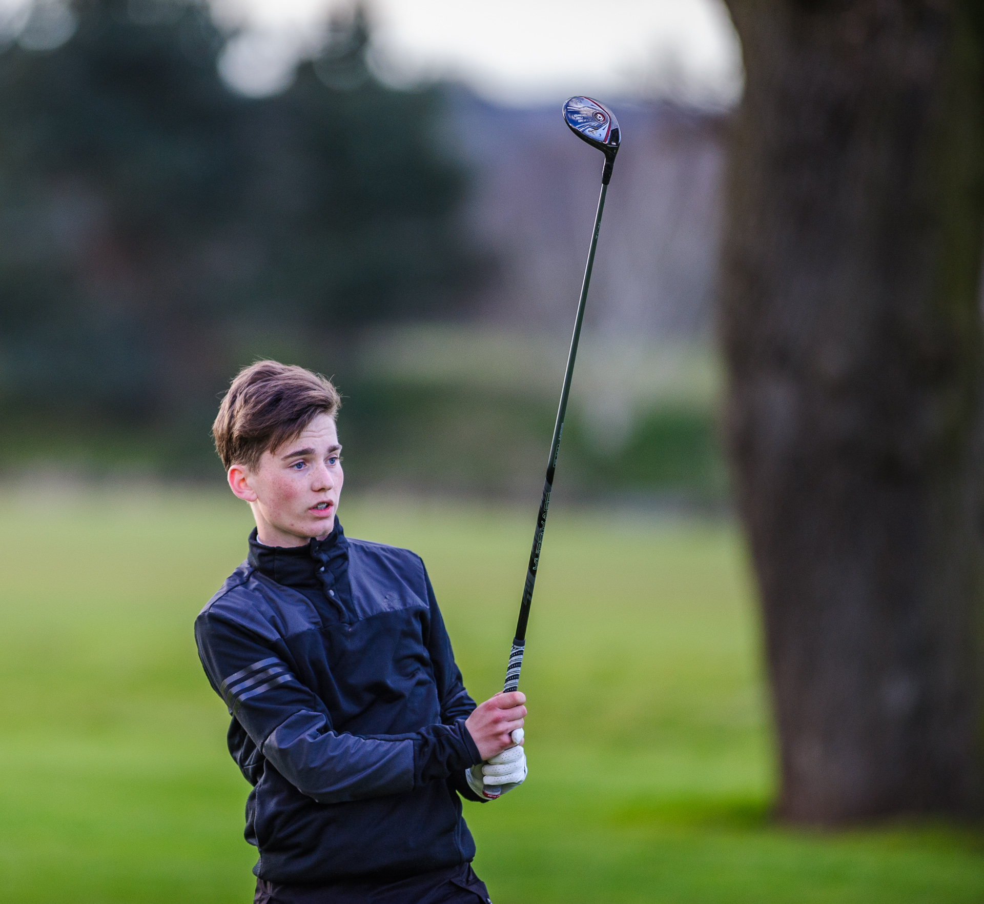 Kevindiss.com golf course photography Hawkstone Park golf course-1632.jpg