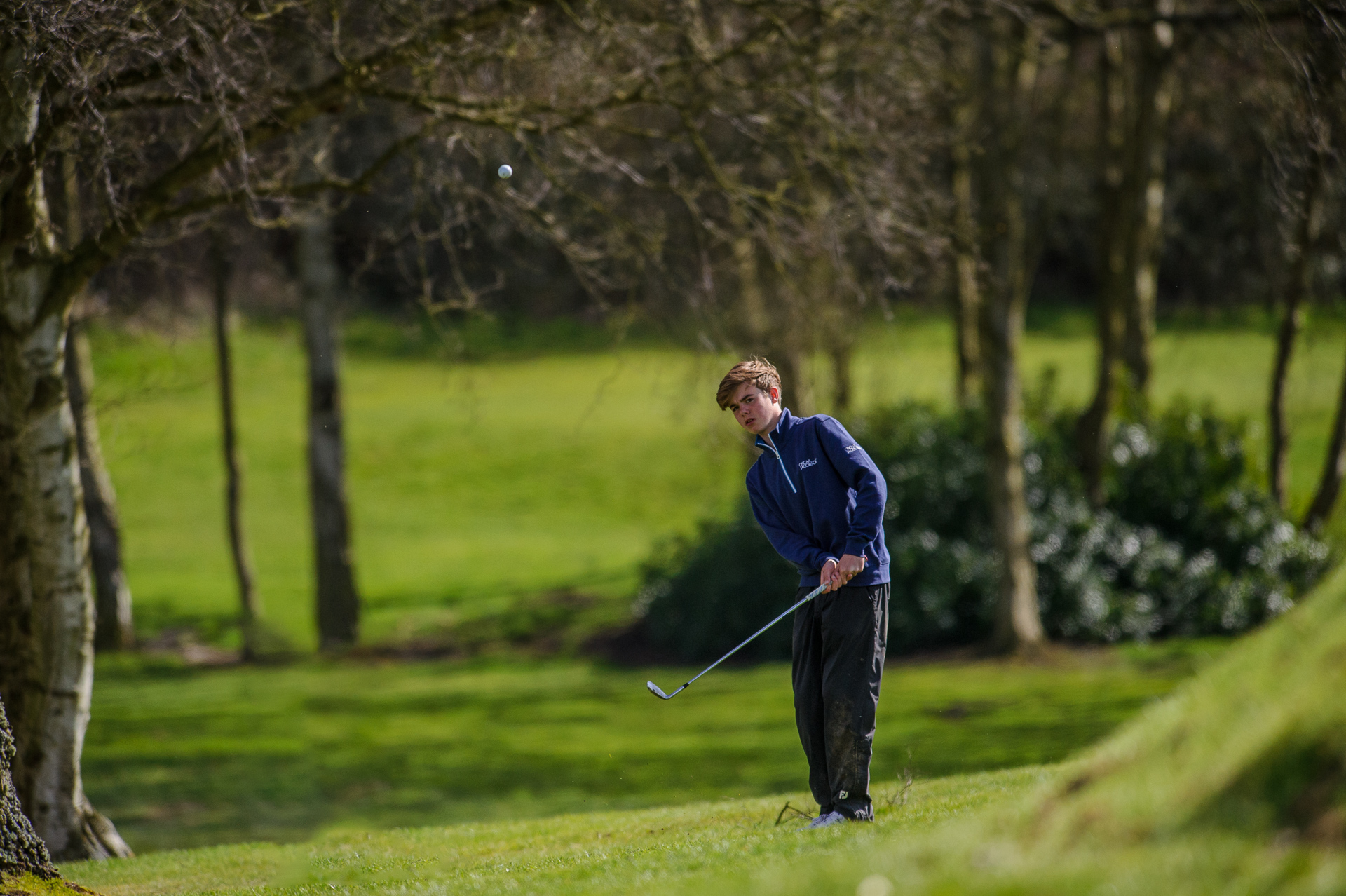 Kevindiss.com golf course photography Hawkstone Park golf course--3.jpg