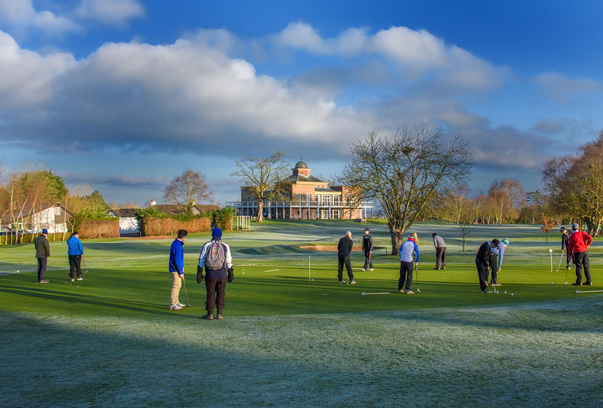 Kevindiss.com golf course photography Hawkstone Park golf course--9.jpg