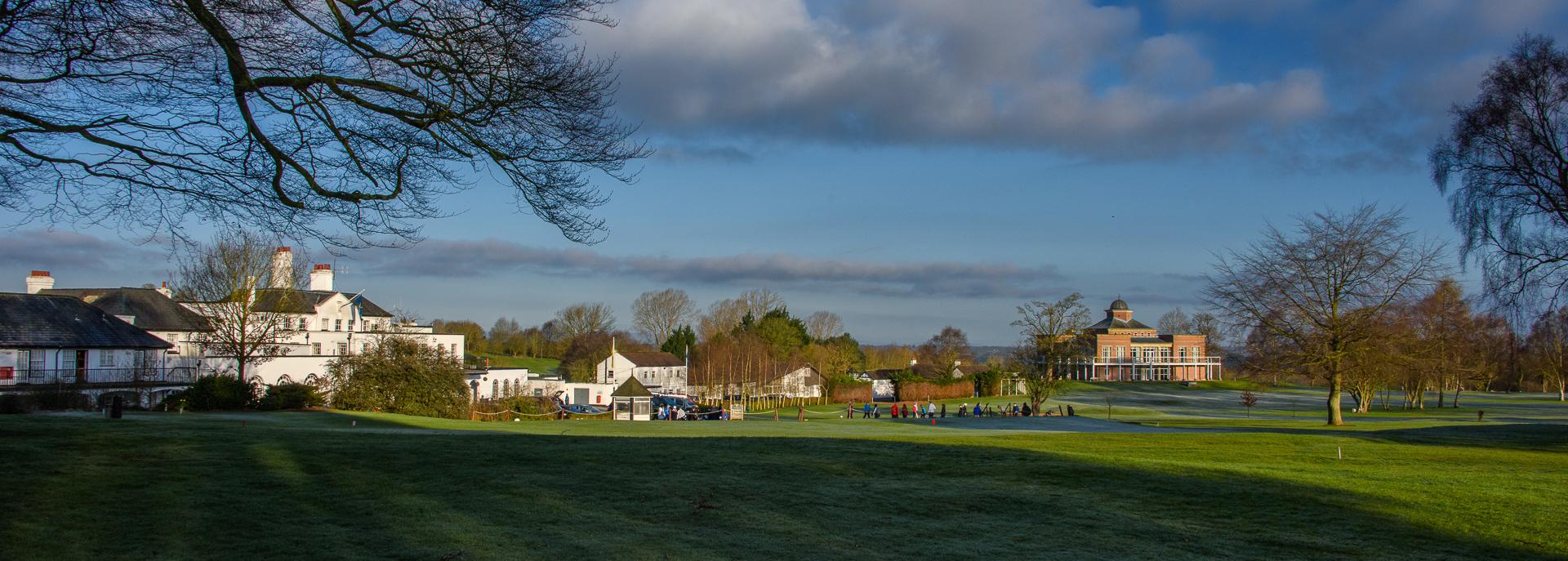 Kevindiss.com golf course photography Hawkstone Park golf course--10.jpg