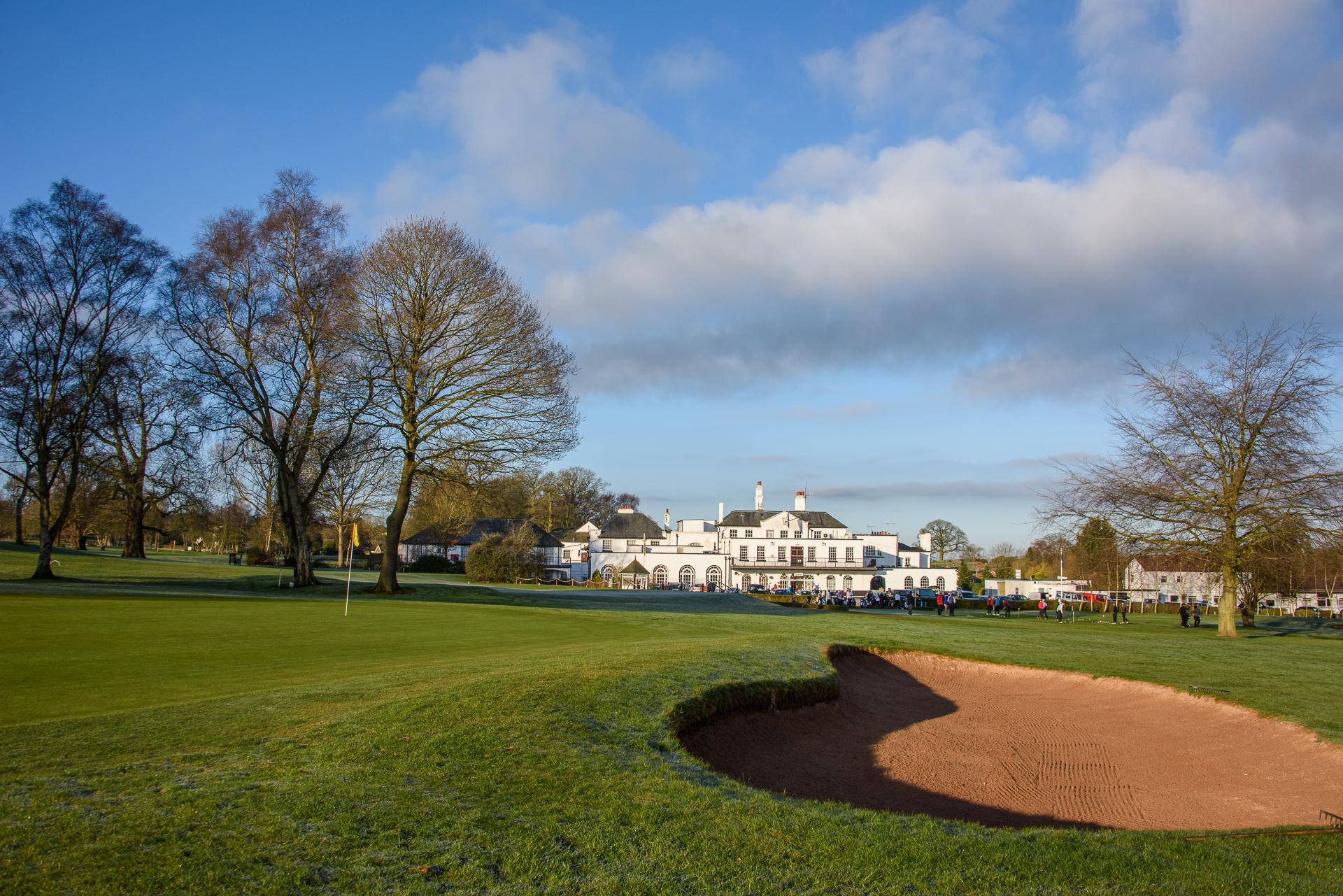 Kevindiss.com golf course photography Hawkstone Park golf course-2218.jpg