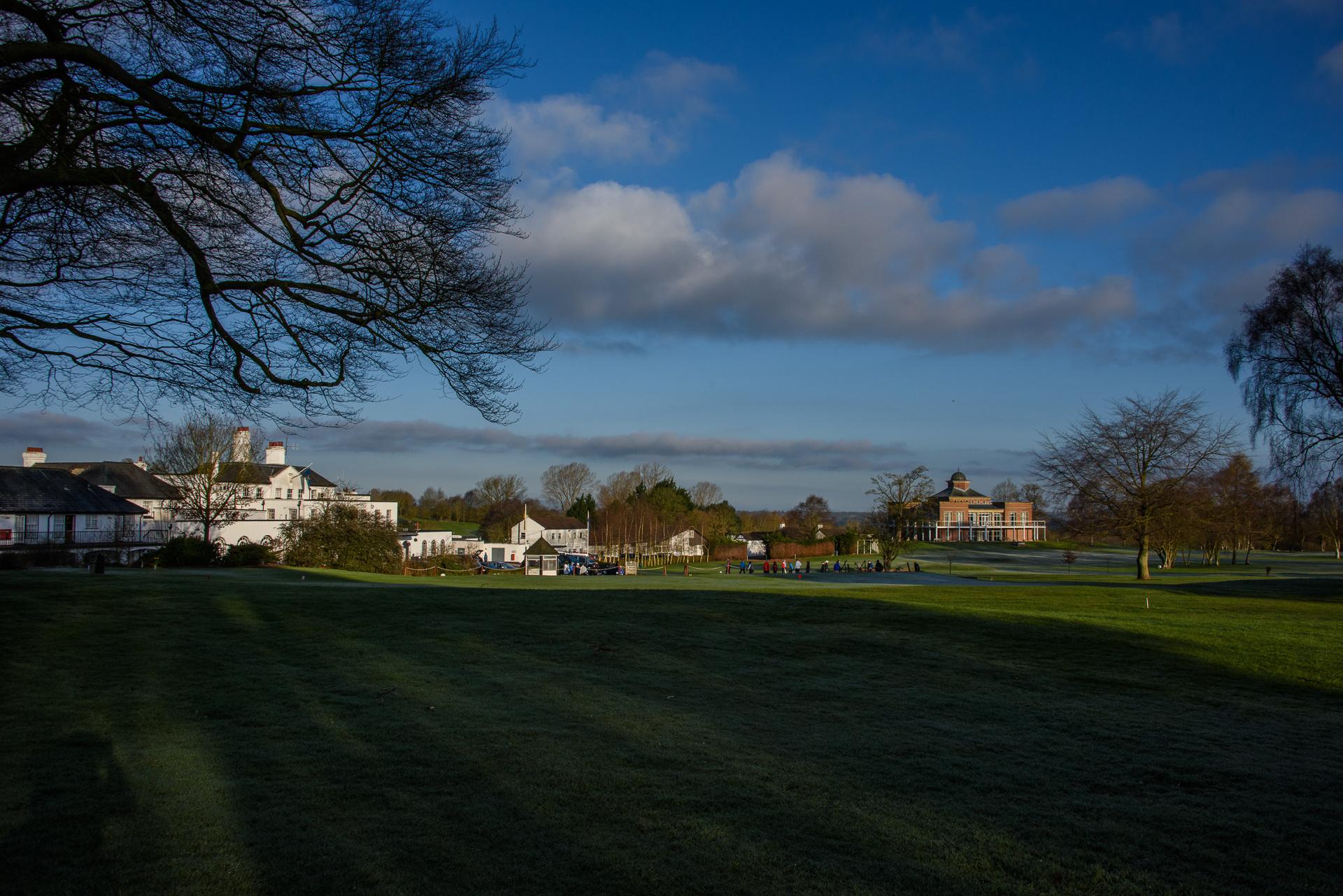 Kevindiss.com golf course photography Hawkstone Park golf course-2222.jpg