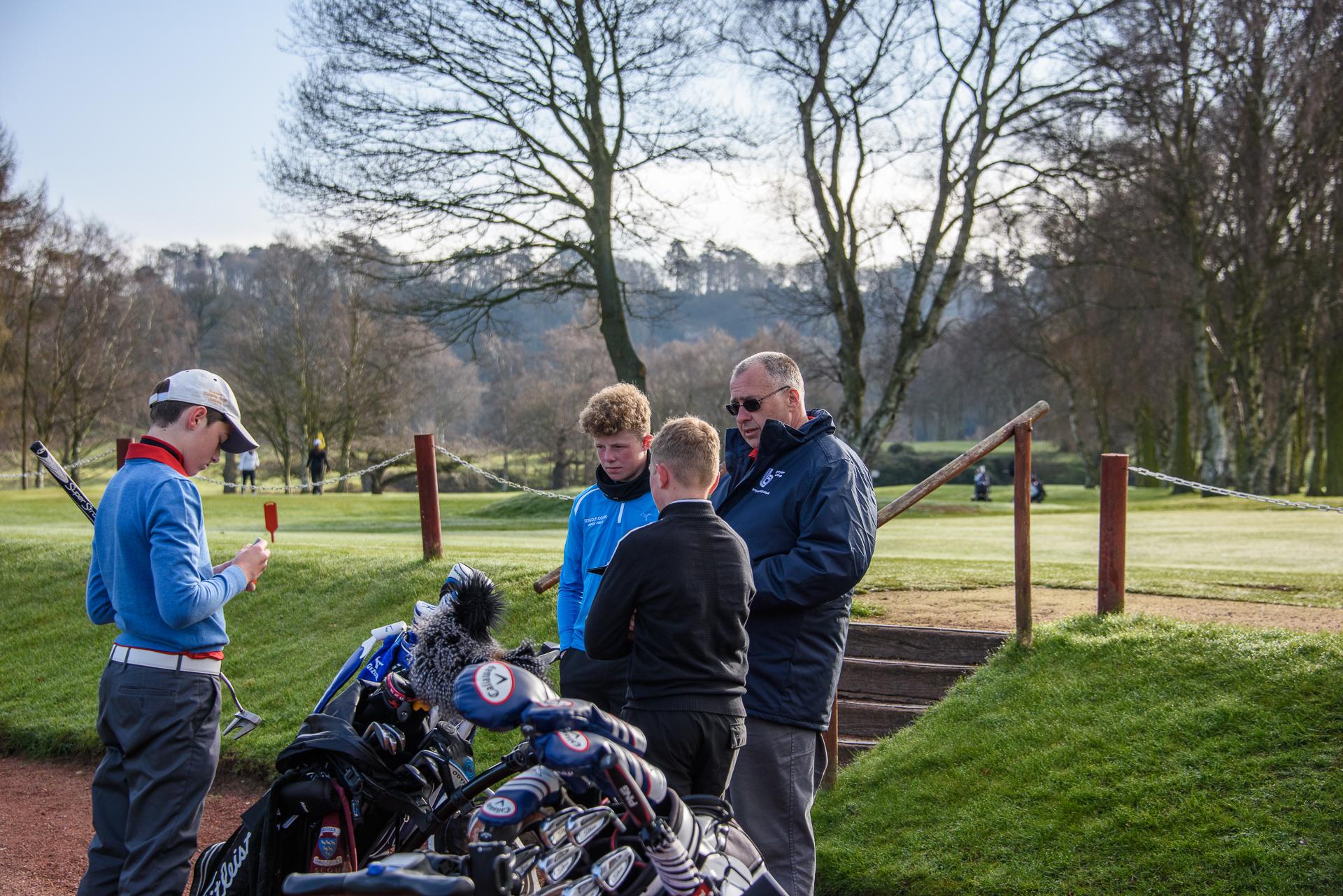 Kevindiss.com golf course photography Hawkstone Park golf course-2305.jpg