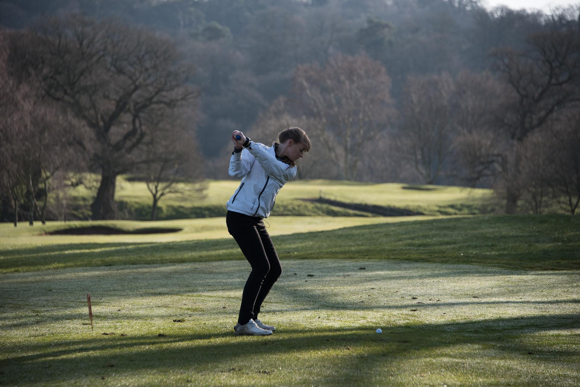 Kevindiss.com golf course photography Hawkstone Park golf course-2386.jpg