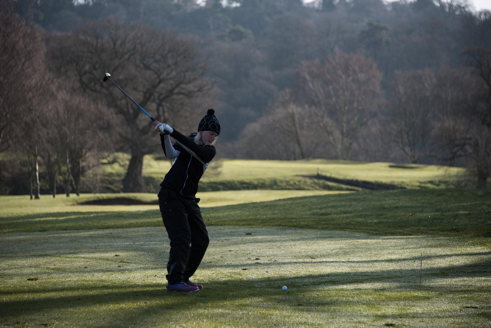 Kevindiss.com golf course photography Hawkstone Park golf course-2390.jpg