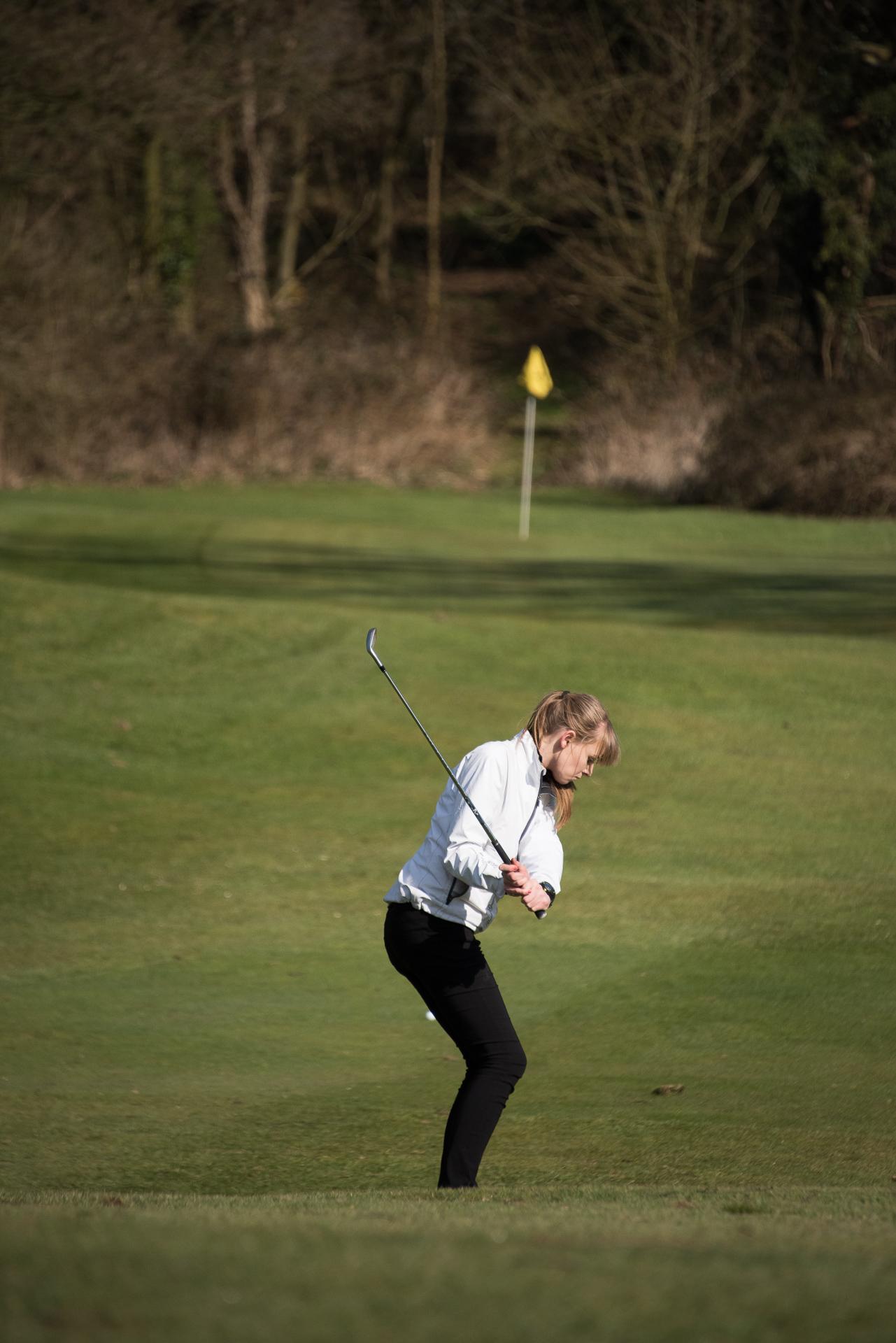 Kevindiss.com golf course photography Hawkstone Park golf course-2495.jpg