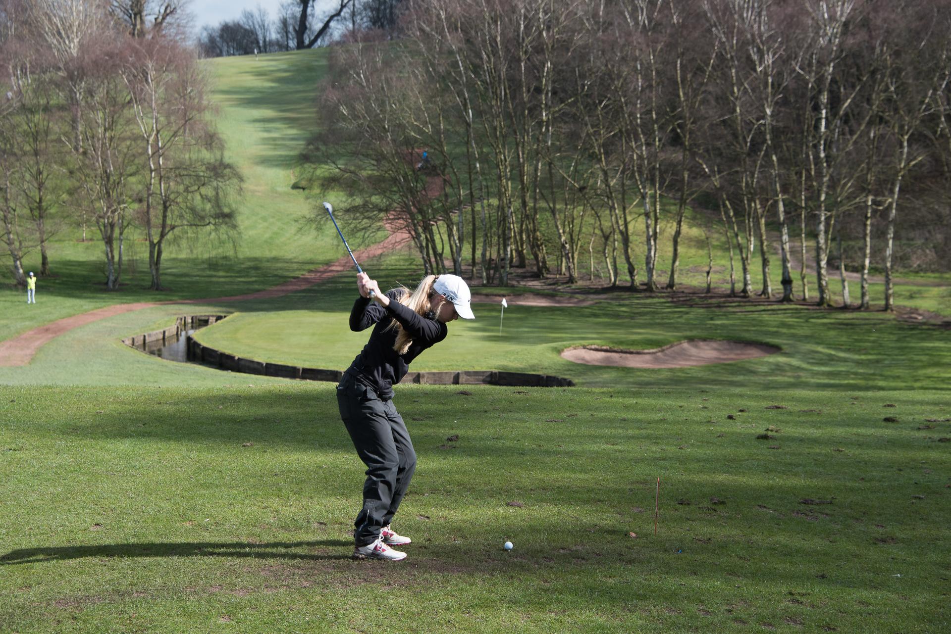 Kevindiss.com golf course photography Hawkstone Park golf course-2533.jpg