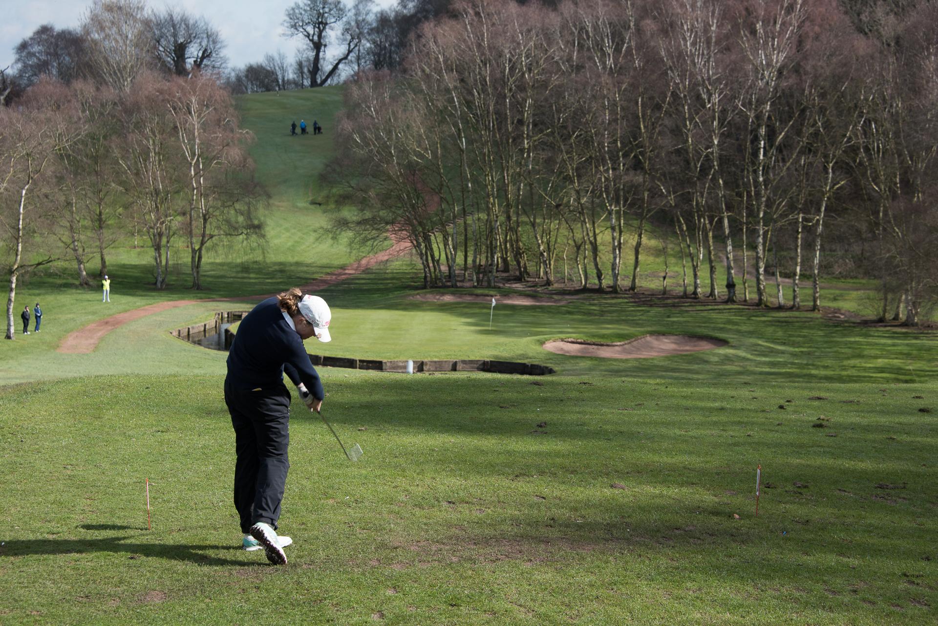 Kevindiss.com golf course photography Hawkstone Park golf course-2539.jpg
