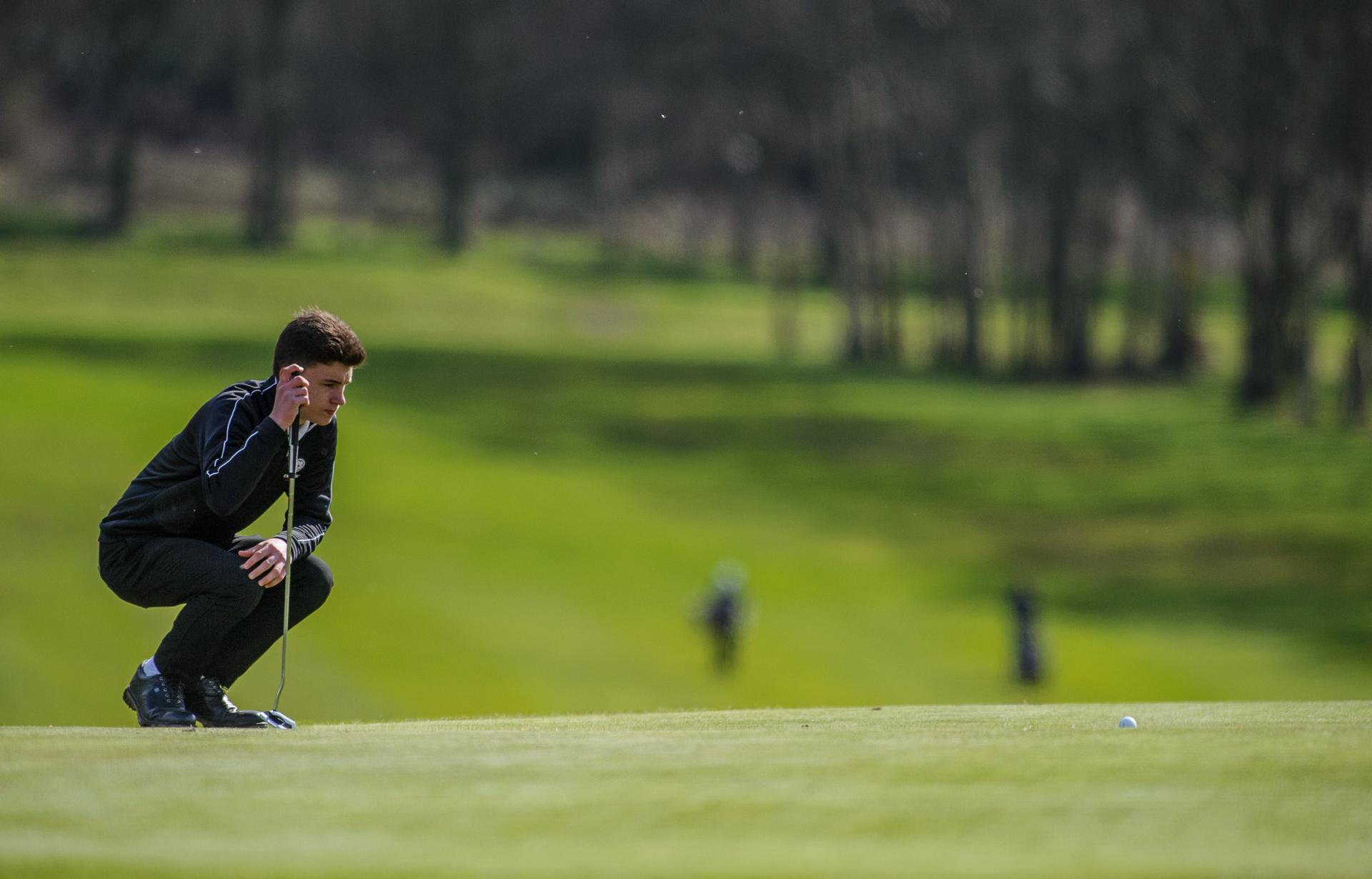 Kevindiss.com golf course photography Hawkstone Park golf course-2655.jpg