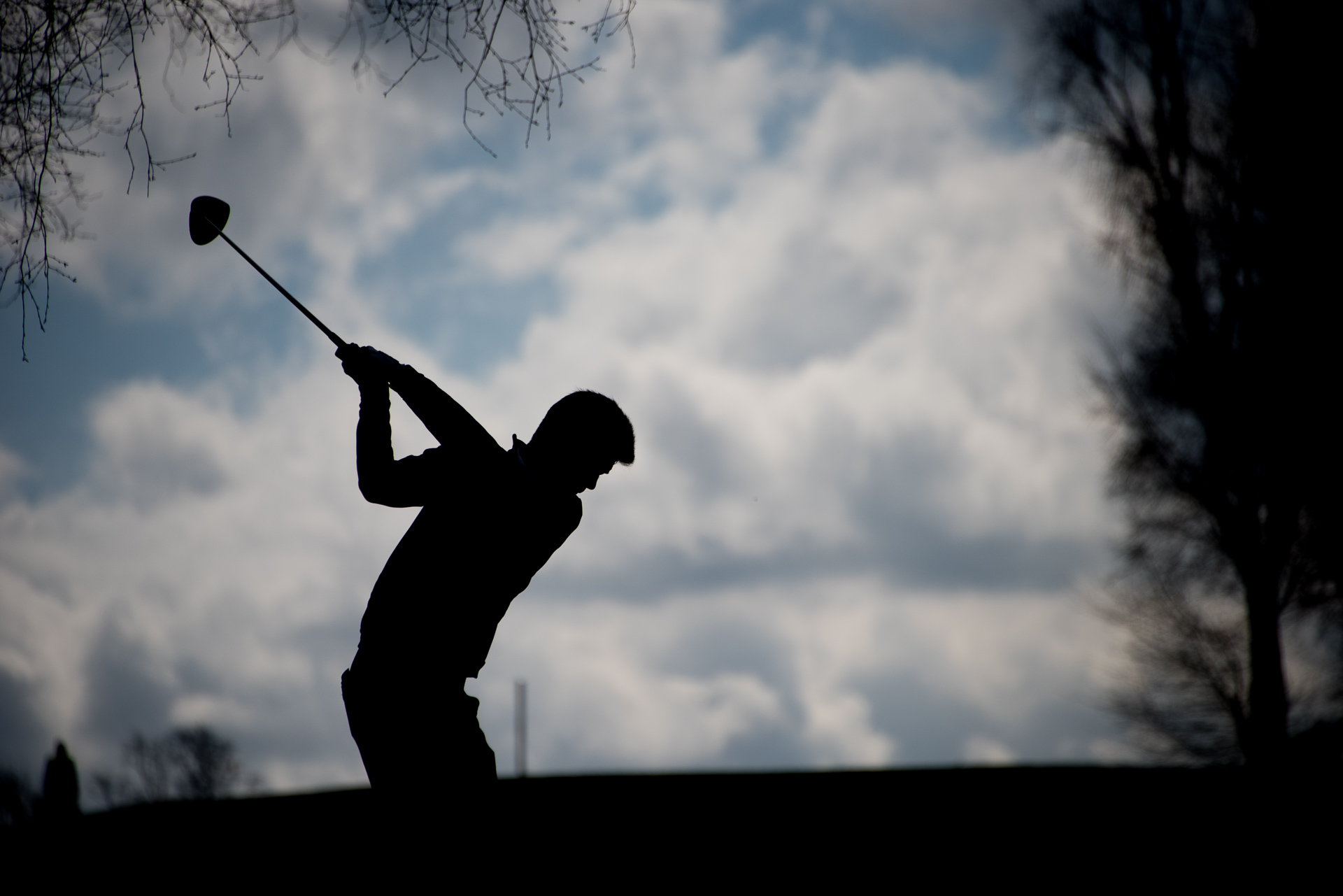 Kevindiss.com golf course photography Hawkstone Park golf course-2719.jpg