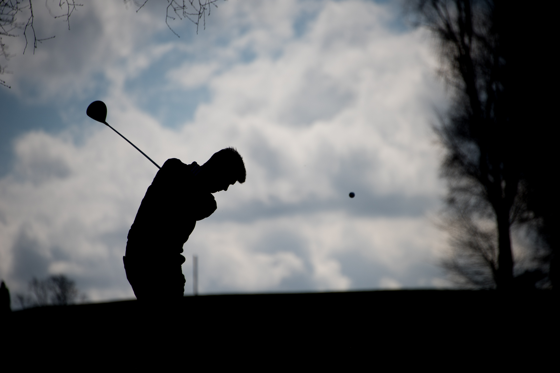 Kevindiss.com golf course photography Hawkstone Park golf course-2720.jpg