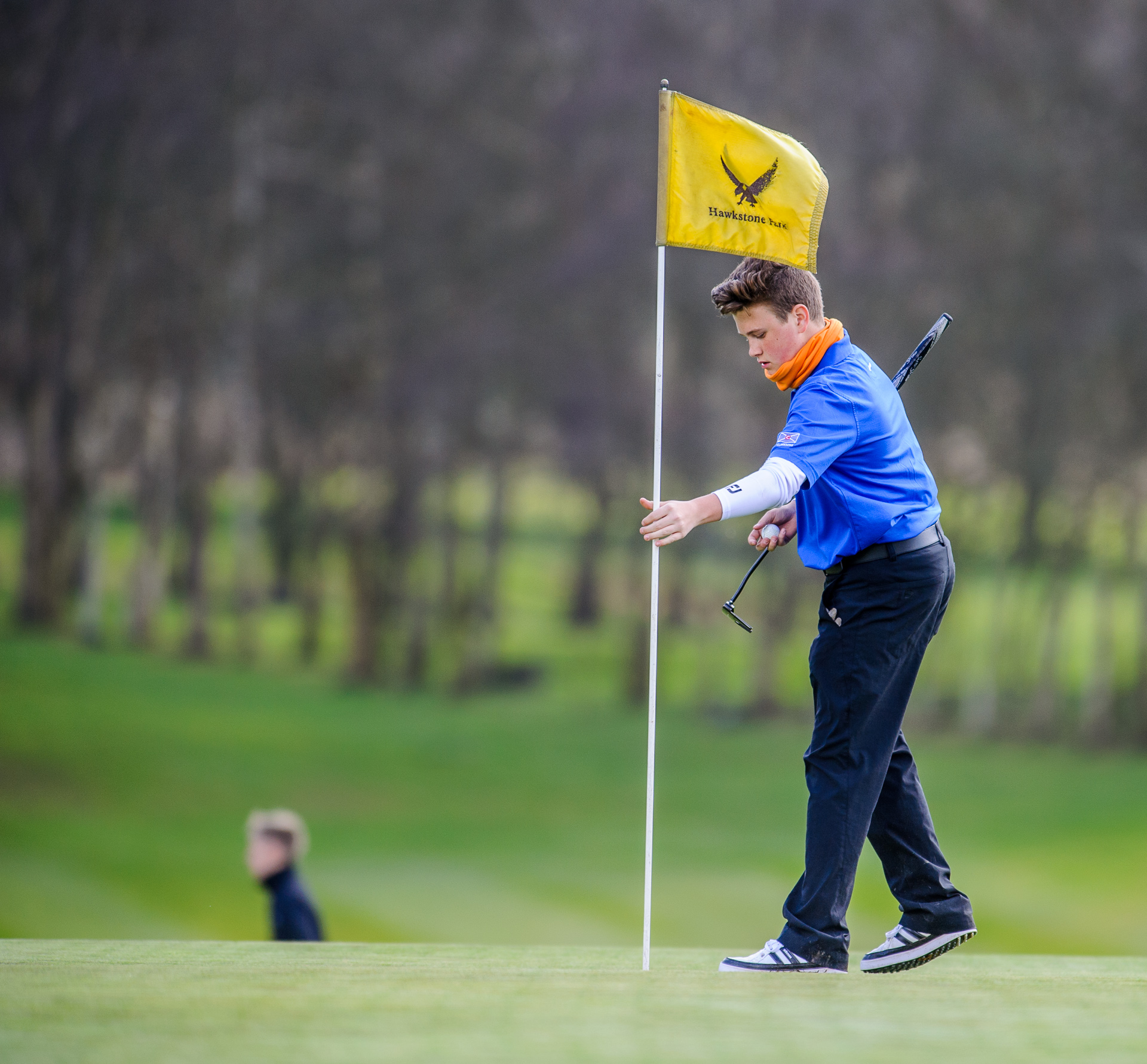 Kevindiss.com golf course photography Hawkstone Park golf course-2724.jpg