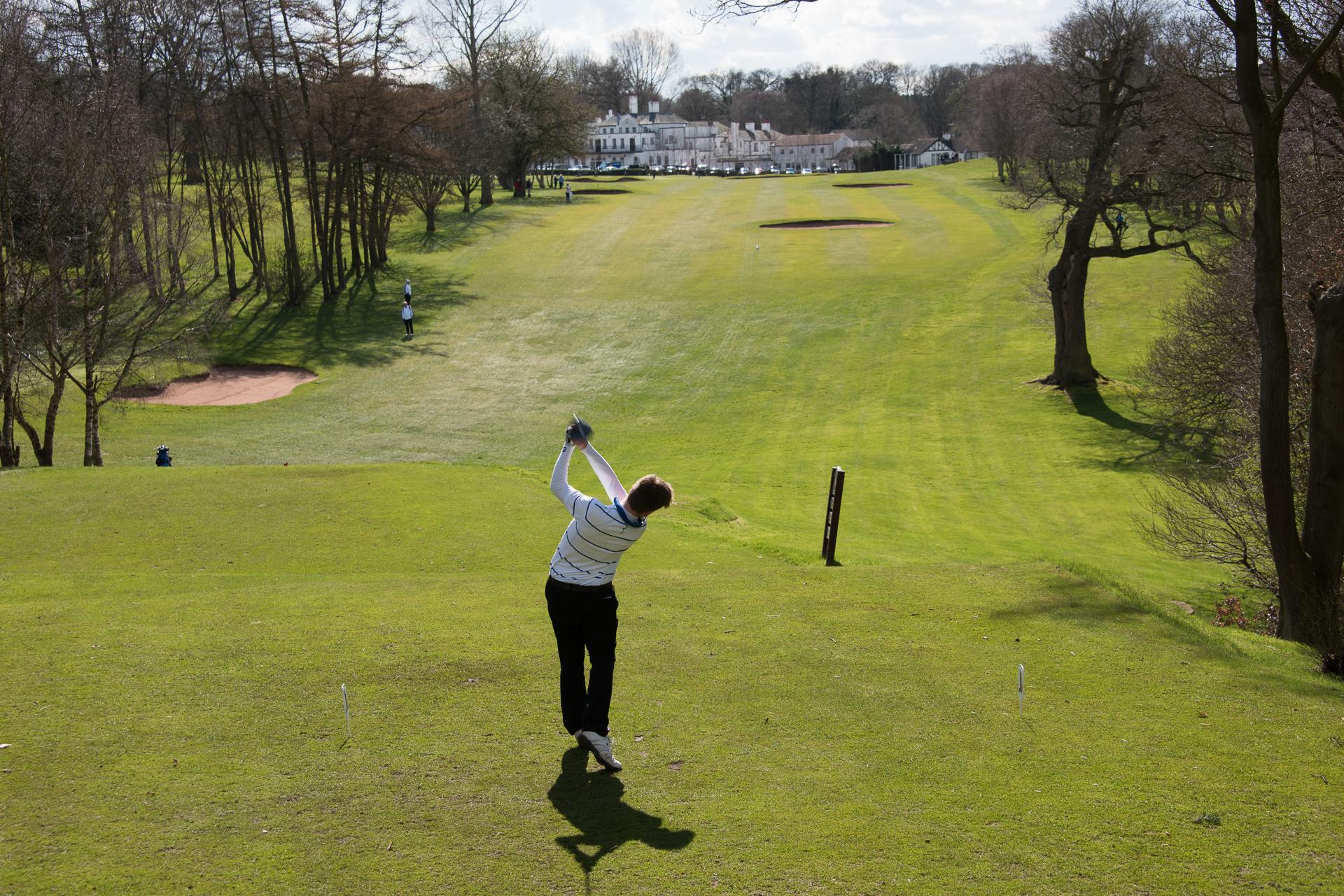 Kevindiss.com golf course photography Hawkstone Park golf course-2757.jpg