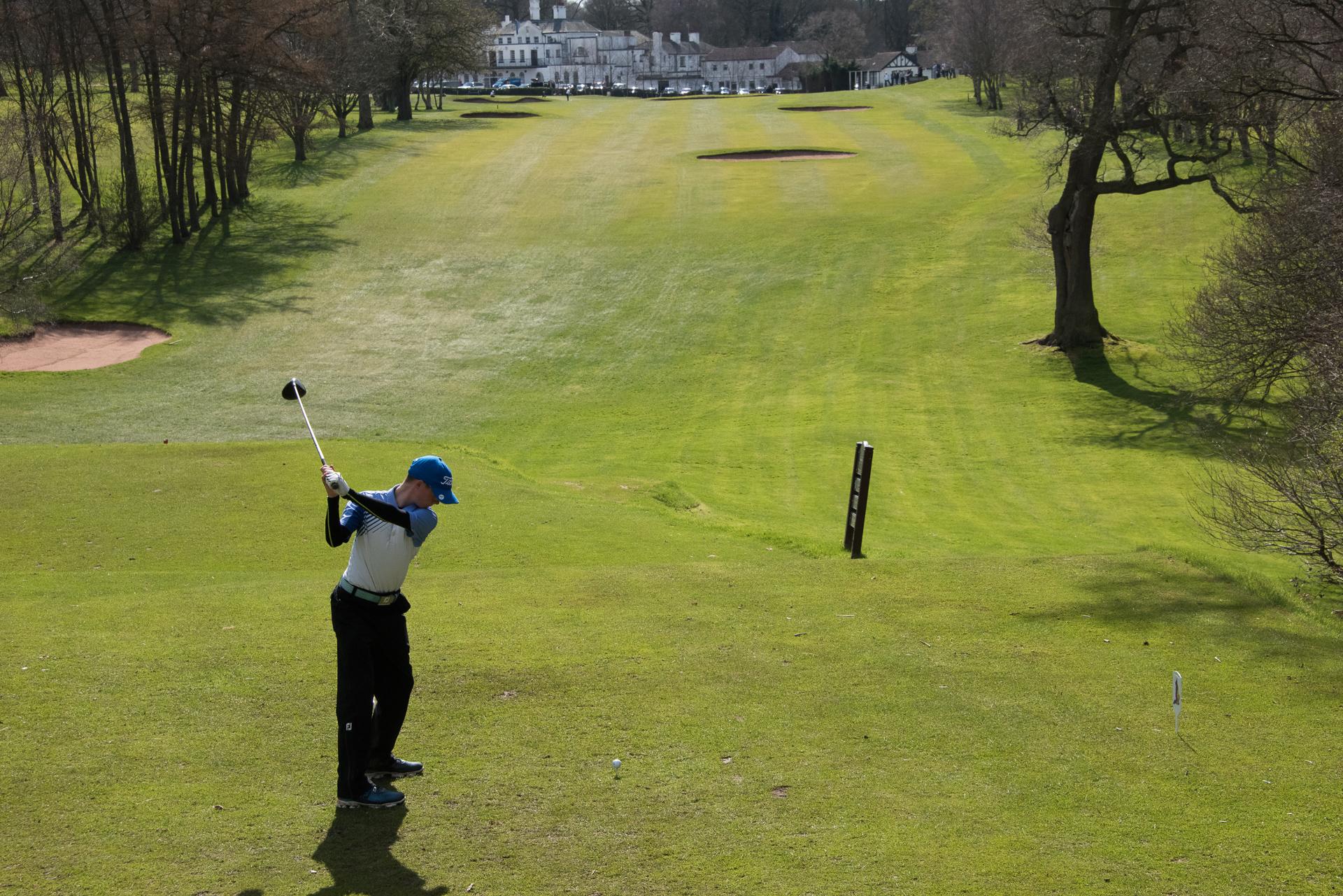 Kevindiss.com golf course photography Hawkstone Park golf course-2770.jpg