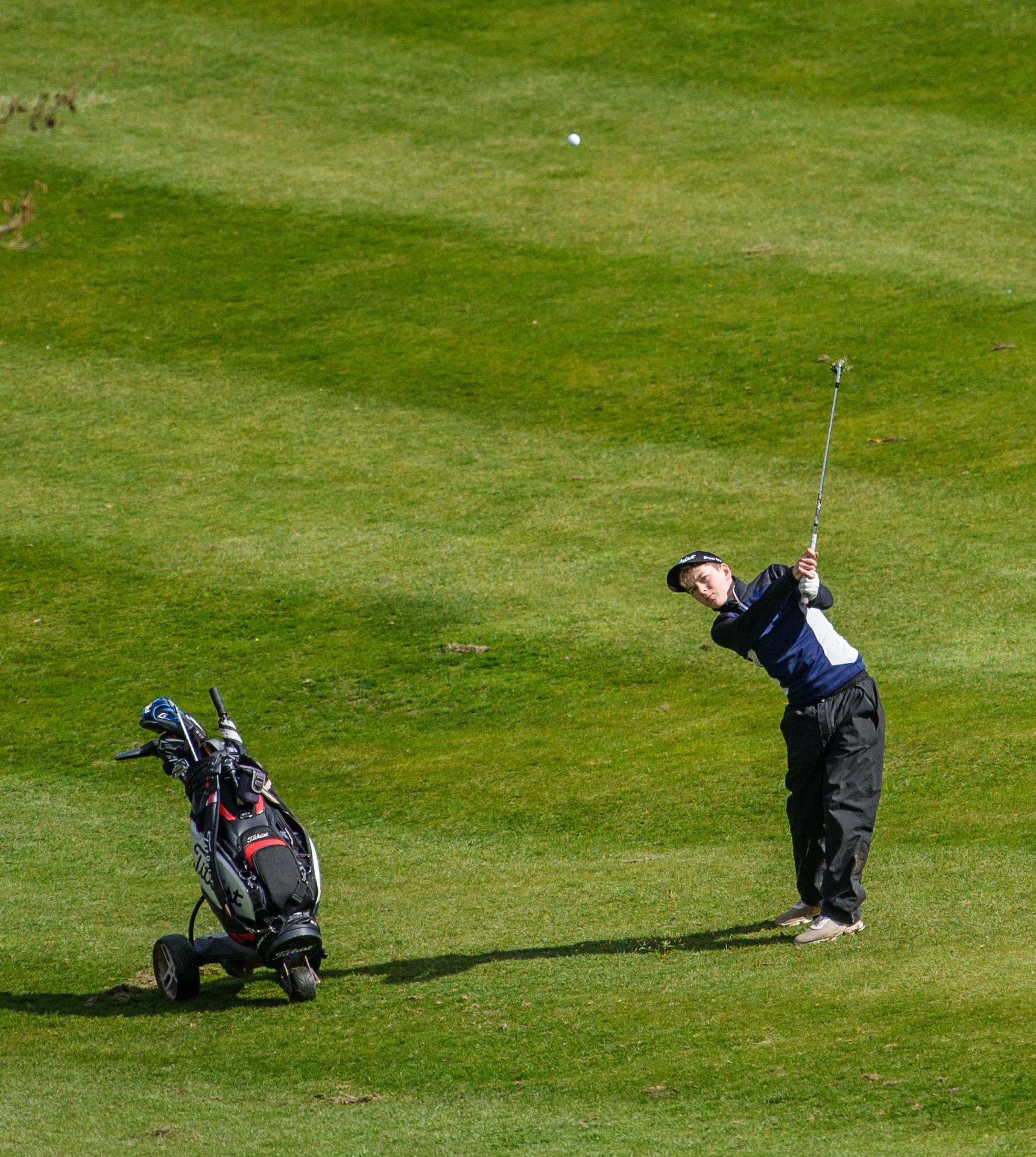 Kevindiss.com golf course photography Hawkstone Park golf course-2801.jpg